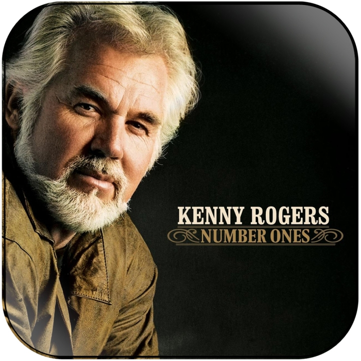 5 Reasons to Celebrate Kenny Rogers